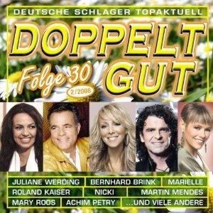 Doppelt Gut 2008/2