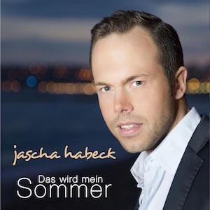 Jascha Habeck - Das wird mein Sommer