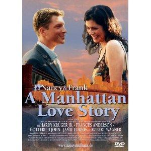OST A Manhattan Love Story