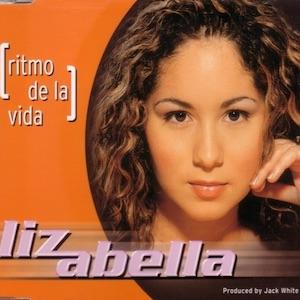 Liz Abella - Ritmo de la vida
