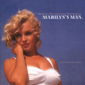 OST Marilyn's Man