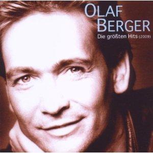 Olaf Berger - Die grössten Hits