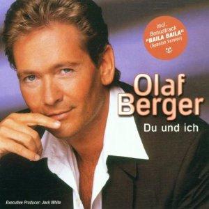 Olaf Berger - Du und ich