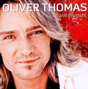 Oliver Thomas - Voll Erwischt