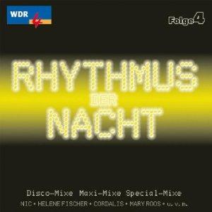 Rhythmus der Nacht 4