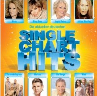 Single Chart Hits