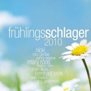 Frühlingsschlager 2010