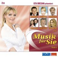 Musik für Sie 2