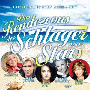 Das Rendezvous der Schlager Stars 2009