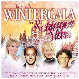 Wintergala
